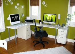 wall office storage. fine wall office storage ideas great design cool wall art huge size mural with