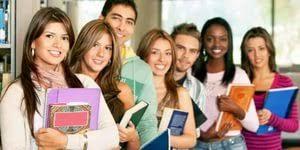 Download Examples Of College Essay   haadyaooverbayresort com