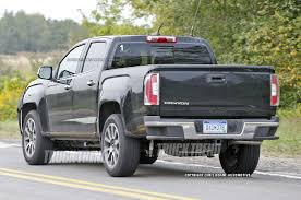 2016 gmc canyon wiring diagram wiring diagrams 2017 truck gmc canyon denali toyota taa size wiring diagrams base