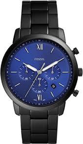 Наручные <b>часы Fossil</b> Neutra. Оригиналы. Выгодные цены ...