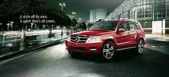 Glk Class Compact Suv Vehicle Design Mercedes Benz Mercedes Benz Mercedes Mercedes Glk