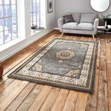 thomasville rugs costco rug gallery indoor outdoor