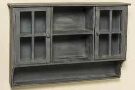 kitchen cabinets recommendations pine kitchen cabinets new wall cabinet grey pine oblong glass doors kitchen cabinet