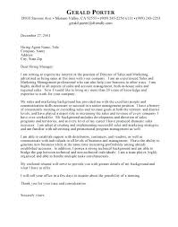 Outstanding Cover Letter Example Excellent Cover Letter Example Outstanding Cover Letters Cover