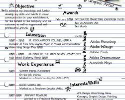aaaaeroincus wonderful resume examples hands on banking aaaaeroincus lovable examples of bad resume designs that will bring you a lot of charming