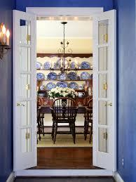 Master Bedroom Interiors Blue Master Bedroom Ideas Hgtv