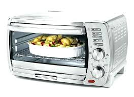 oster extra large digital countertop convection oven reviews new 6 slice toaster watt with timer french
