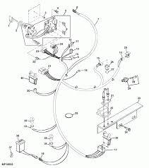 Luxury wires on jd 7520 alternator ponent wiring diagram ideas