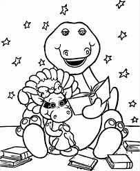 Barney Coloring Pictures To Print New Pbs Coloring Pages New Pbs