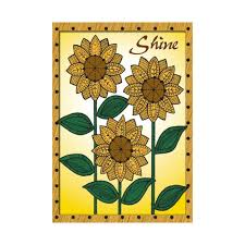 fullsize of enthralling personalized burlap garden flags personalized garden flags pas home challenge decorative outdoor flags