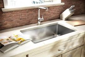 Kitchen Sink And Tap Sets Font Taps Golden Gold B Q U2013 IntunitioncomBq Kitchen Sinks And Taps