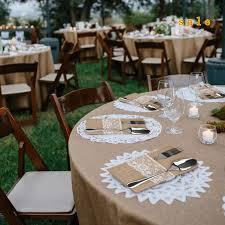 Download Shabby Chic Wedding Decor For Sale Wedding Corners