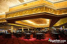 inspiring idea mgm grand front desk mgm hotel las vegas oyster com review