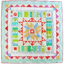 699 best Quilts - Medallion images on Pinterest   Crafts ... & Check out more modern medallion quilts here! The quilt I made below was  adapted from Adamdwight.com