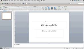 Create A Ppt 14 Powerpoint Presentation Tips To Make More Creative Slideshows