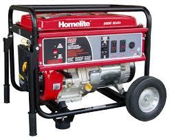 amazon com homelite hg6000 6 000 watt 13 hp ohv portable amazon com homelite hg6000 6 000 watt 13 hp ohv portable generator portable power generators patio lawn garden