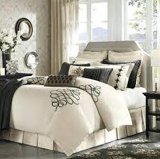 elegant bedding collections designer bedding collections designer bedding collections luxury luxury bedding collections croscill