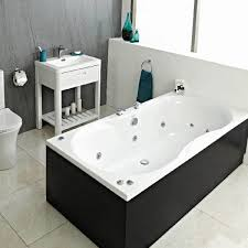 get the perfect whirlpool bath for your home