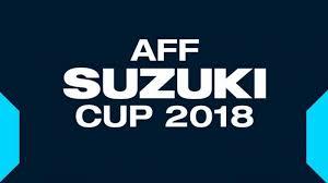 Hasil carian imej untuk suzuki cup 2018 live