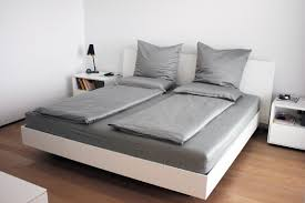 Schlafzimmer Mit Ankleide Parsvendingcom