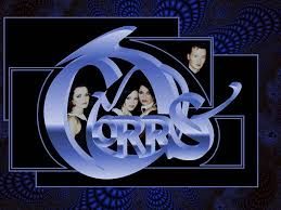 wallpaper the corrs wallpapers wallpaper luan santana 0 wallpaper luan santana 1