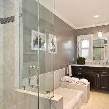 bathroom vanity black. Extra Wide Black Vanity Bathroom