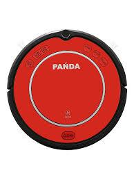 <b>Робот</b>-<b>пылесос Panda X</b> 500 Pet Series Panda. 3703559 в ...