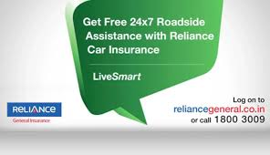 General Insurance Quote Custom American General Car Insurance Quote New How To Get Cheaper Car