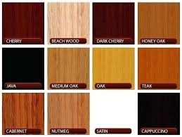 Colors of wood furniture Finished Wood Wood Furniture Colors Furniture Wood Colors Home Care Furniture Wood Stain Colors Wood Furniture Stain Colors Wood Furniture Colors Bayraksatisiorg Wood Furniture Colors Stylish Teak Wood Colour Paint Photos Teak
