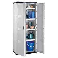 Plasticstoragecabinetsjpg - Exterior storage cabinets