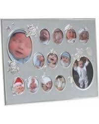 baby collage frame new year s shopping savings harriet bee bate baby collage picture