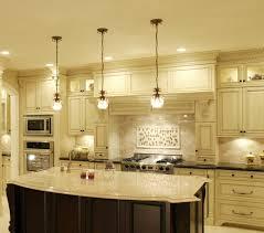 kitchen lighting fixtures 2013 pendants. Pendant Lamps And Puck Lights Under Kitchen SMLFIMAGE SOURCE Lighting Fixtures 2013 Pendants R