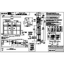 besam auto door wiring diagram besam wiring diagrams