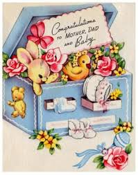 Newborn Congratulation Card 92 Best Baby Congratulations Images New Baby Boys Babys New Baby