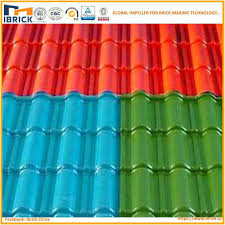 pvc corrugated sheet green metal roofing s a purchase china roofing sheet corrugated sheet plastic roof