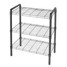 Plastic Coated Wire Racks Shelves amusing adjustable wire shelving Adjustable Shelf Hardware 42