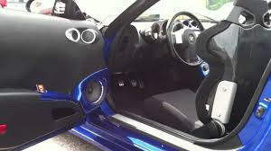 nissan 350z modified interior. nissan 350z modified interior