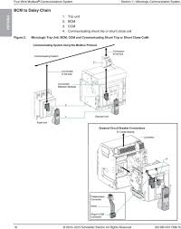 astonishing ansul system wiring diagram 22 in on off on toggle restaurant fire suppression system wiring diagram astonishing ansul system wiring diagram 22 in on off on toggle switch wiring diagram with ansul system wiring diagram