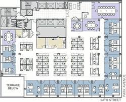 japanese office layout. Beautiful Japanese 10 Best Office Crawler Images On Pinterest  Designs Layouts  And Design Offices In Japanese Layout