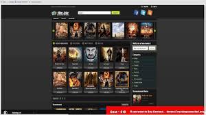Wordpress Movie Theme Wordpress Movie Video Themes Best Movie Template Youtube