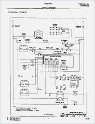 cushman wiring diagram database for alluring titan seyofi info cushman wiring diagram database for alluring cushman wiring diagram onliner ia info amazing