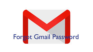 forgot-gmail-password How to Recover a Forgotten Gmail Username and Password