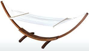 wooden hammock stand en lh hard kit plans diy wooden hammock stand