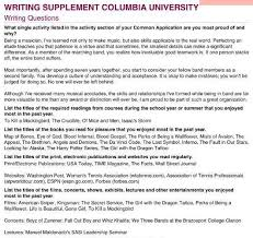 columbia class of shares its college essays bwog columbia class of 2020 shares its college essays