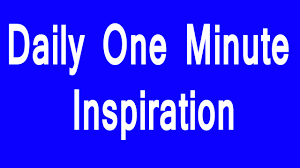 Chanakya Quotes Daily Inspirational Quotes In Hindi Daily
