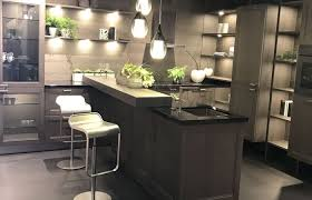 eat in kitchen furniture. Kitchen Decoration Medium Size Eat In Set Dining Room Tables  For Small Spaces Counter Height Eat In Kitchen Furniture