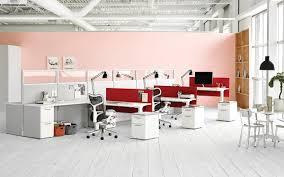Herman Miller Furniture Design Plans Wdo Herman Miller The Living Office