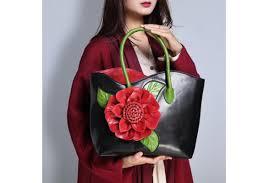 Best Designer Tote Bags For Work 2017 5 Best Designer Tote Bags For Work In 2018 Newchic Blog