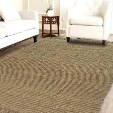 jute rug with fringe natural jute rug with fringes soft jute rug with fringe