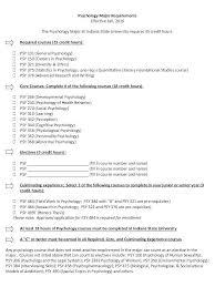 essay in writing skills version